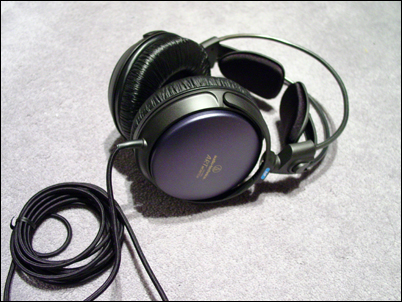 audiotechnica2.jpg